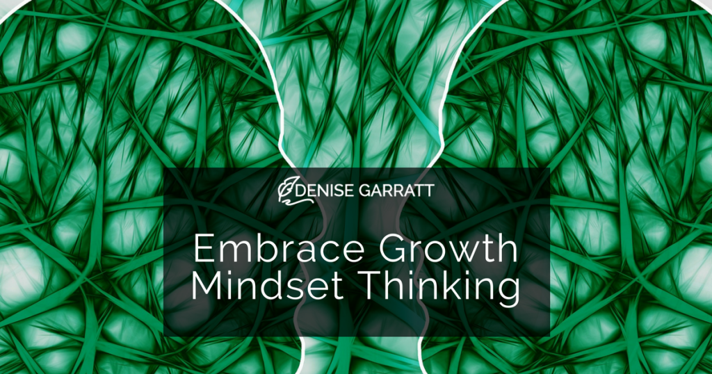 embrace-growth-mindset-blogtitle-1200x630