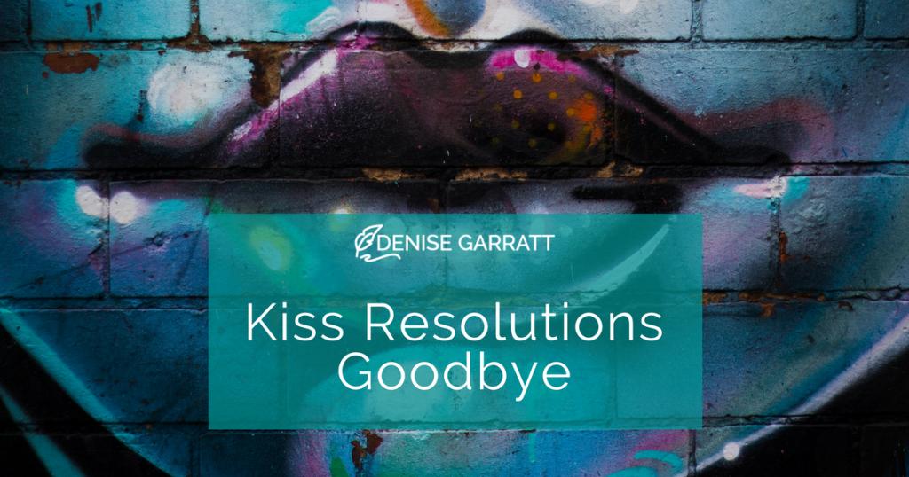 kiss-revolutions-goodbye-blogtitle-1200x630