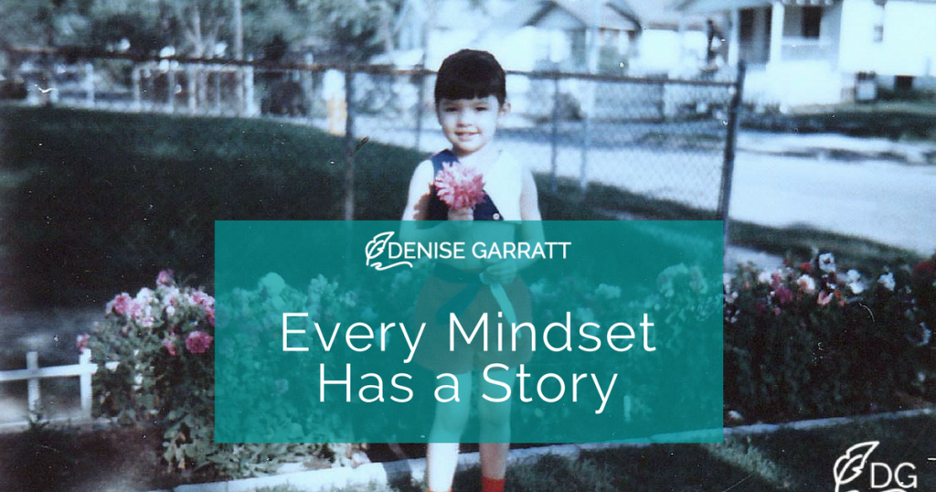story-mindset-blogtitle-1200x630