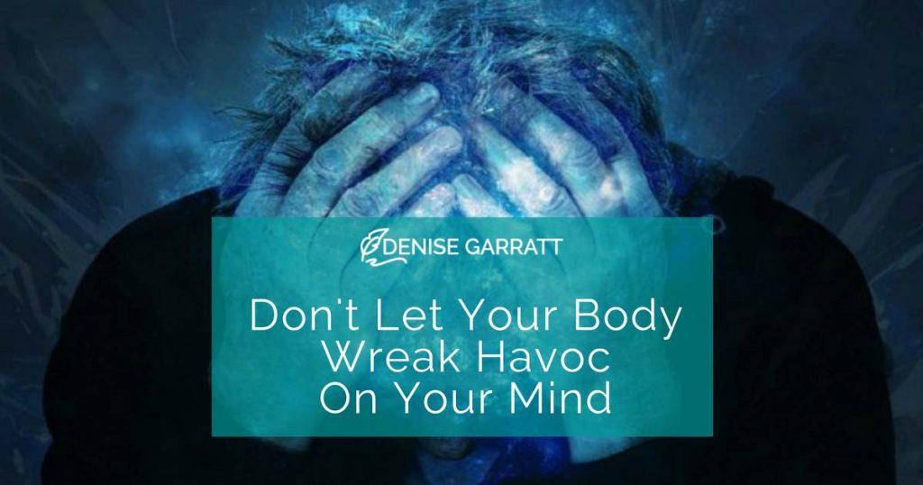 Mind Body Havoc